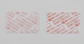 硝酸イソソルビドテープ40mg「サワイ」
