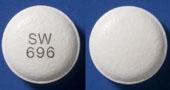 イフェンプロジル酒石酸塩錠20mg「サワイ」