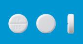 デキストロメトルファン臭化水素酸塩錠15mg「NP」