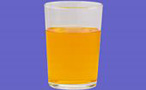 ジメモルファンリン酸塩シロップ小児用0.25%「TCK」