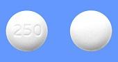 カルボ システイン 錠 250