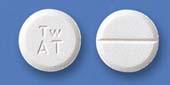 アンブロキソール塩酸塩錠15mg「トーワ」