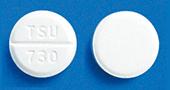 アンブロキソール塩酸塩錠15mg「ツルハラ」