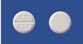 アンブロキソール塩酸塩錠15mg「YD」