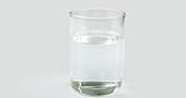 アンブロキソール塩酸塩内用液0.75%「ツルハラ」