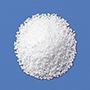 ツロブテロール塩酸塩DS小児用0.1%「トーワ」