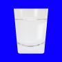 タイメック配合内用液