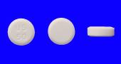 ウルソデオキシコール酸錠50mg「テバ」