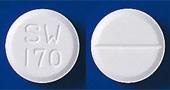 ウルソデオキシコール酸錠100mg「サワイ」