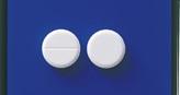 セチルピリジニウム塩化物トローチ2mg「イワキ」