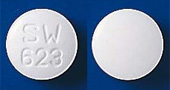 エンペラシン配合錠