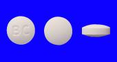 プラデスミン配合錠