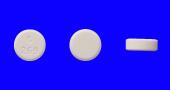 クロルマジノン酢酸エステル錠25mg「タイヨー」