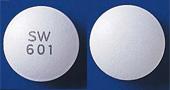 フラボキサート塩酸塩錠200mg「サワイ」