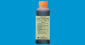 ポビドンヨード消毒用液10%「NP」