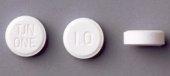 ワンアルファ錠1.0μg
