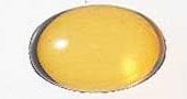 アルファカルシドールカプセル0.5μg「サワイ」