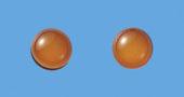 アルファカルシドールカプセル0.5μg「フソー」