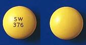 メコバラミン錠500μg「SW」