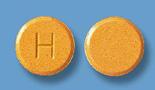 ビフロキシン配合錠