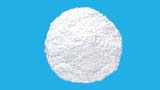 乳酸カルシウム「NikP」