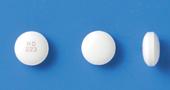 チクロピジン塩酸塩錠100mg「NP」