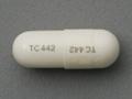 ティーエスワン配合カプセルT20