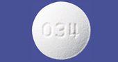 アゼラスチン塩酸塩錠1mg「ツルハラ」