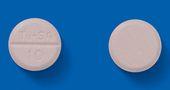エナラプリルマレイン酸塩錠10mg「TCK」
