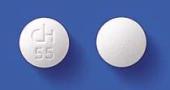 セリプロロール塩酸塩錠100mg「CH」