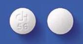 セリプロロール塩酸塩錠200mg「CH」