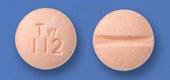 メドロキシプロゲステロン酢酸エステル錠2.5mg「トーワ」