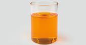 d-クロルフェニラミンマレイン酸塩シロップ0.04%「ツルハラ」