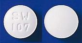イルソグラジンマレイン酸塩錠2mg「サワイ」