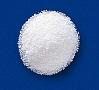 ビペリデン塩酸塩細粒1%「アメル」