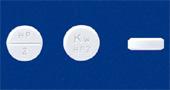 ハロペリドール錠2mg「アメル」