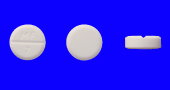 ビソプロロールフマル酸塩錠5mg「テバ」