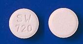 エナラプリルマレイン酸塩錠2.5mg「サワイ」