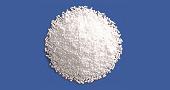 アシクロビル顆粒40%「CH」