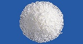 アシクロビル顆粒40%「タカタ」