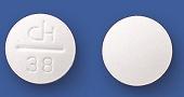 アシクロビル錠400mg「CH」