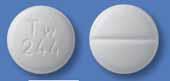ベタキソロール塩酸塩錠10mg「トーワ」