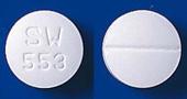 ベタキソロール塩酸塩錠10mg「サワイ」