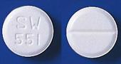 一硝酸イソソルビド錠20mg「サワイ」