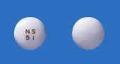 ファモチジン錠10mg「日新」