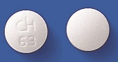 エピナスチン塩酸塩錠10mg「JG」