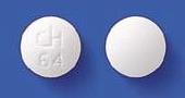 エピナスチン塩酸塩錠20mg「JG」
