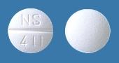エピナスチン塩酸塩錠20mg「日新」