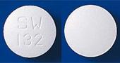 エピナスチン塩酸塩錠20mg「サワイ」