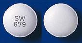 シプロフロキサシン錠200mg「SW」